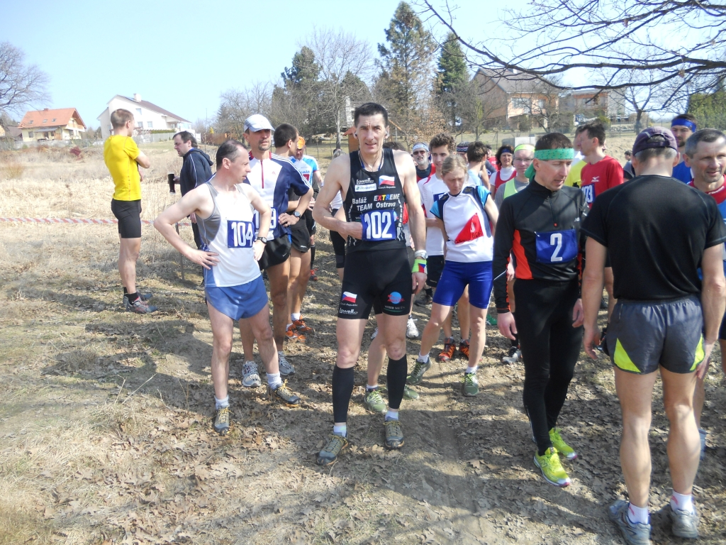 2012 03_lesnibeh_opatovice_01