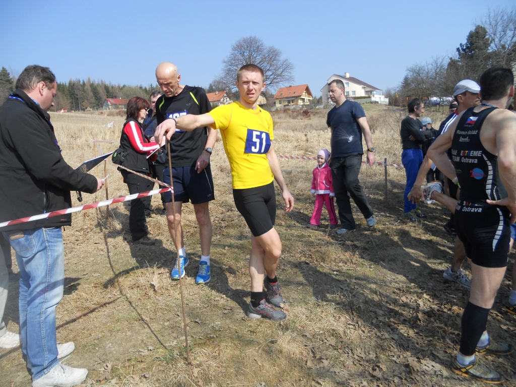 2012 03_lesnibeh_opatovice_03