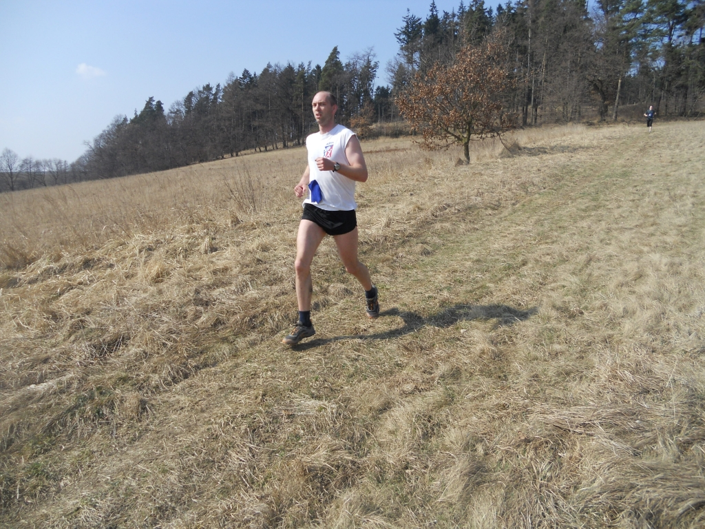 2012 03_lesnibeh_opatovice_05