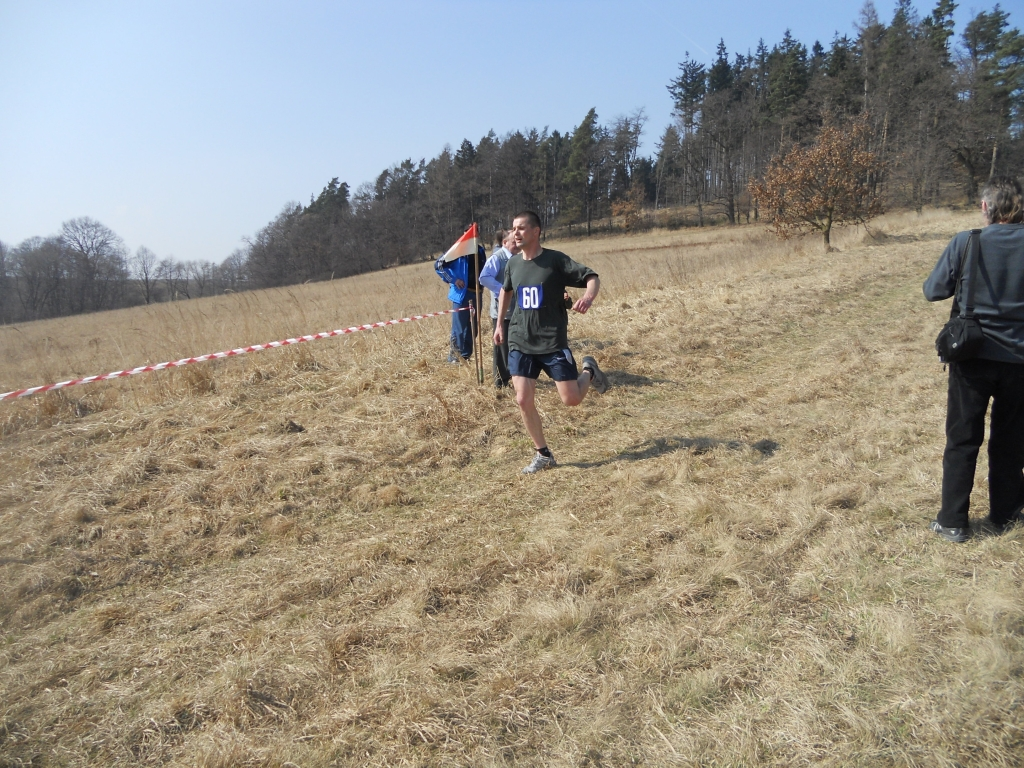 2012 03_lesnibeh_opatovice_07